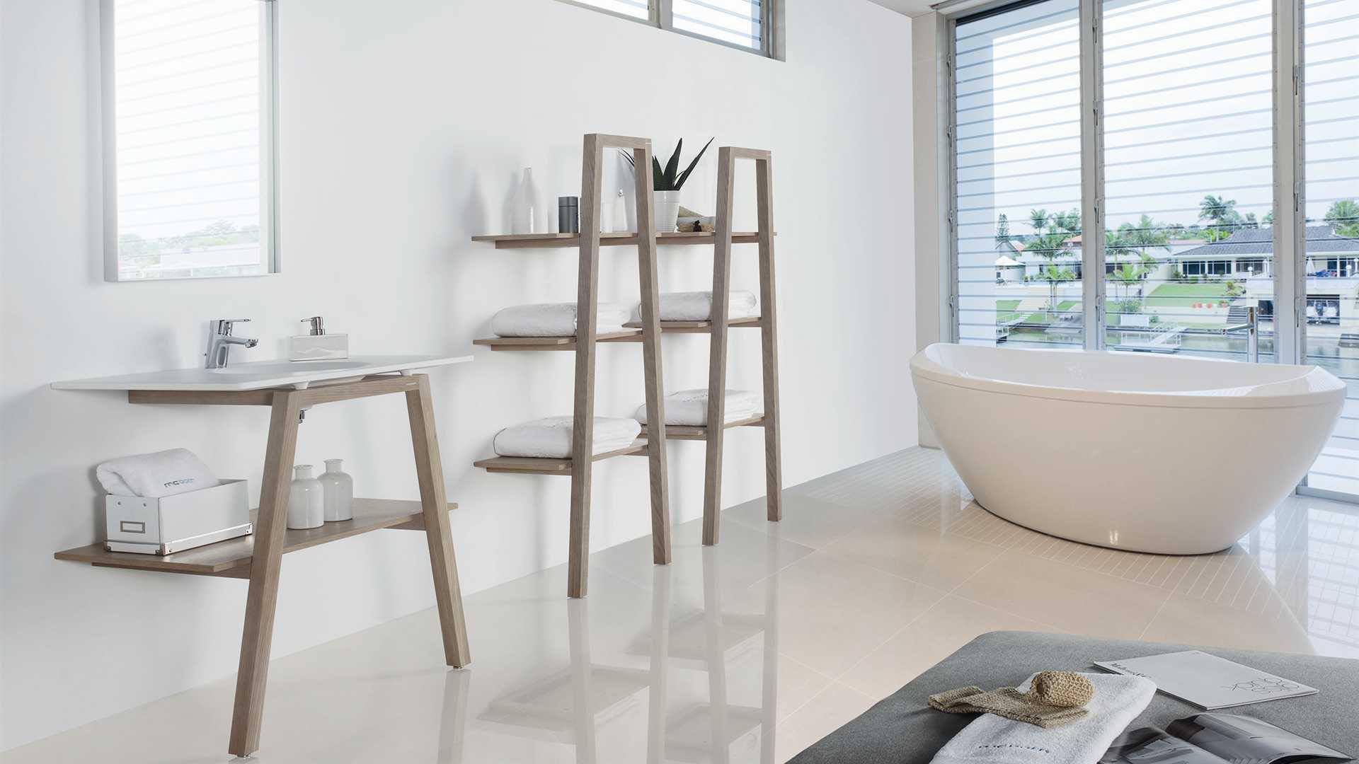 25 hermoso de ba o im genes muebles de bano de diseno for Accesorios cuarto de bano baratos