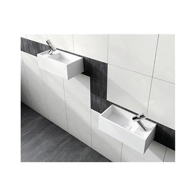 Ecoceram lavabos Argos