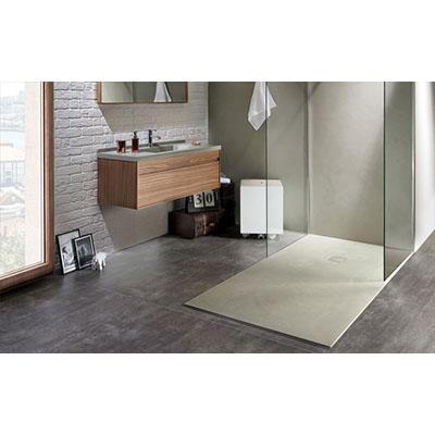 'plato-a-medida-base-beton-8