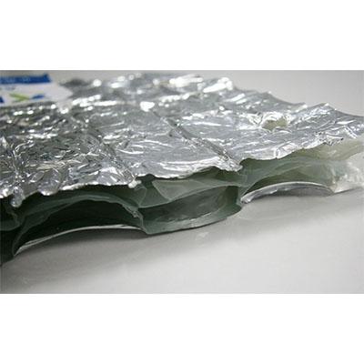 Productos ecoceram - Lamina aislante termico ...