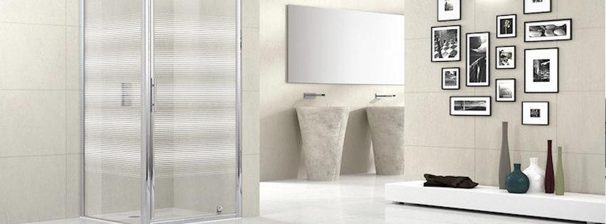 Elegir mampara de ducha: guía práctica para acertar