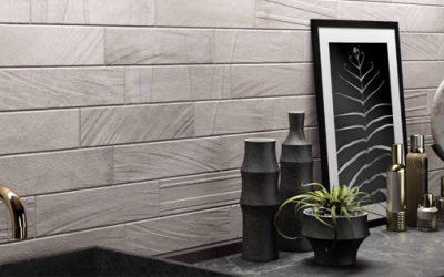 LaFaenza, arte, diseño y estilo en cerámica