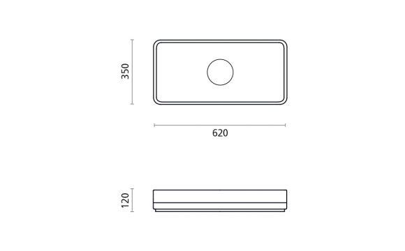 22106_es-lavabo-de-piedra-mauritius-rectangular-sobre-encimera-ref-00385-00386.sw580.sh360.ct1