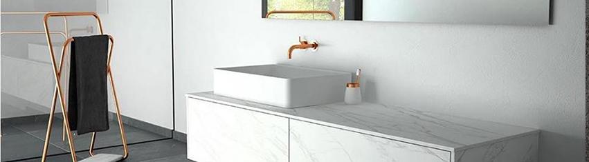 4 dilemas típicos con los que te enfrentas al renovar tu baño (¡y las repuestas!)