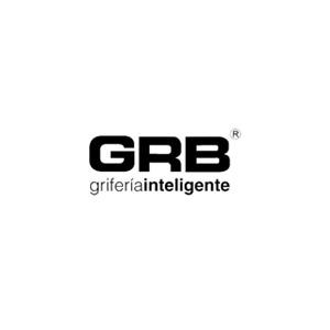 GRB grifería inteligente
