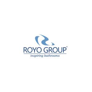 Royo group baños