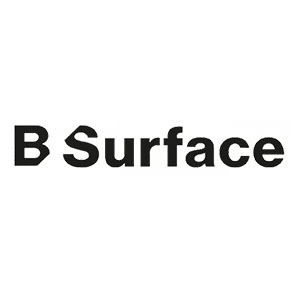 bsurface