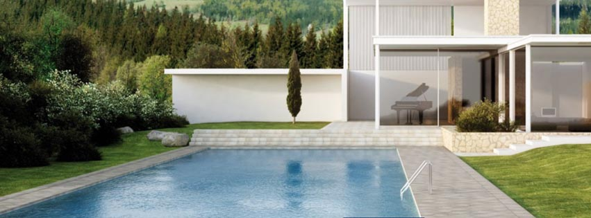 Tarimas de exterior para piscinas: Guía para elegir la más adecuada