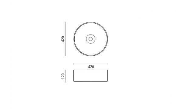 22182_es-lavabo-de-cemento-reinosa-de-natural-series-bathco-08038c.sw580.sh360.ct1
