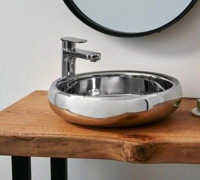 lavabo ason